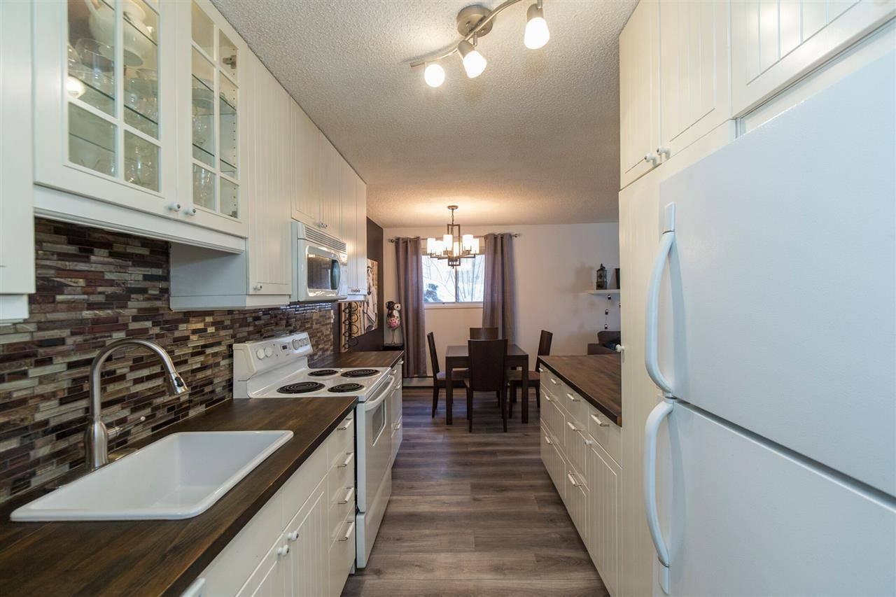 Condo for sale at 10434 76 Ave Nw Edmonton Alberta - MLS: E4179606