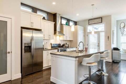 House for sale at 10436 Jackson Rd Maple Ridge British Columbia - MLS: R2474598