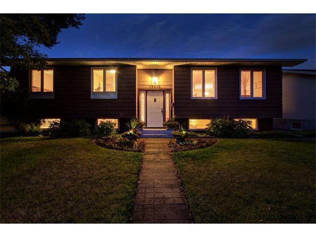Sold: 10436 Maplecreek Drive Southeast, Calgary, AB