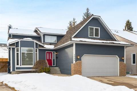 1044 Deer River Circle Southeast, Calgary | Image 1