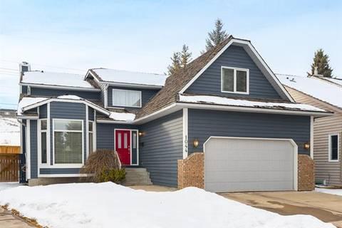 House for sale at 1044 Deer River Circ Southeast Calgary Alberta - MLS: C4286895