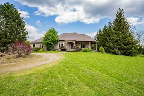 House for sale at 1044 Garden Ln Hamilton Ontario - MLS: X4483796