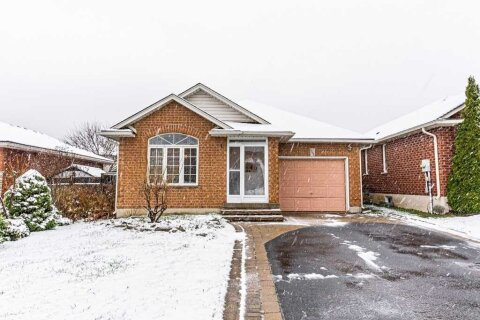 House for sale at 1044 Upper Paradise Rd Hamilton Ontario - MLS: X4998468