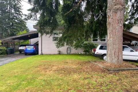 Townhouse for sale at 10440 140b St Surrey British Columbia - MLS: R2470404