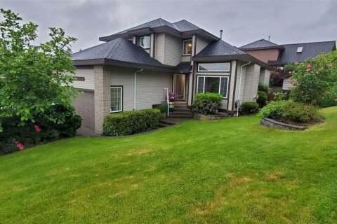 House for sale at 10444 Tamarack Cres Maple Ridge British Columbia - MLS: R2459876