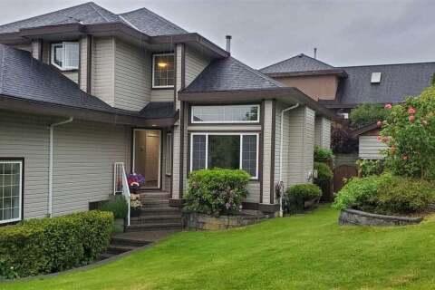 House for sale at 10444 Tamarack Cres Maple Ridge British Columbia - MLS: R2474777