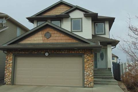 House for sale at 10448 182a Ave Nw Edmonton Alberta - MLS: E4149036