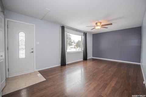 House for sale at 1045 Howson St Regina Saskatchewan - MLS: SK790970