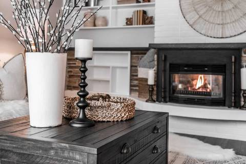 House for sale at 1045 Newbury Dr Oshawa Ontario - MLS: E4638158