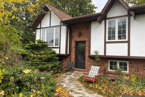 House for sale at 1045 Willowbrook Rd Burlington Ontario - MLS: W4963779