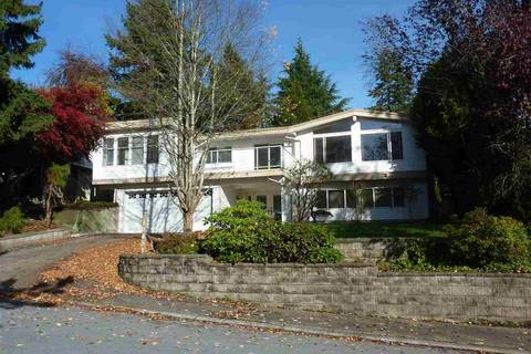 House for sale at 10451 Santa Monica Dr Delta British Columbia - MLS: R2415121