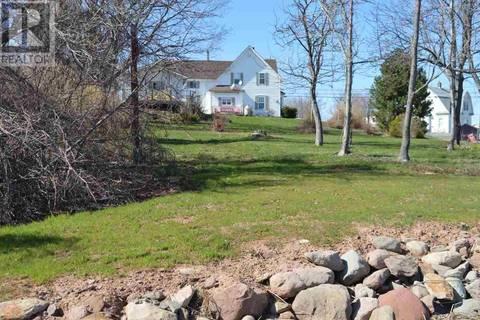 House for sale at 10452 Durham St Pugwash Nova Scotia - MLS: 201902019