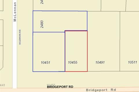 10455 Bridgeport Road, Richmond   Image 1