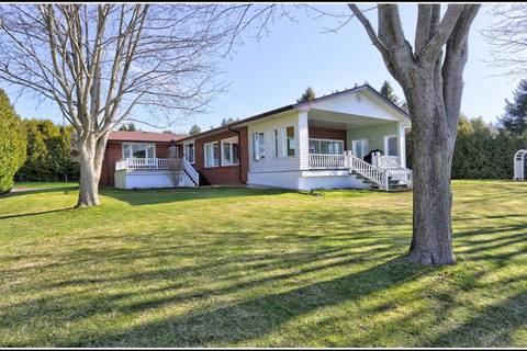 House for sale at 1045 Port Britain Rd Port Hope Ontario - MLS: X4437852