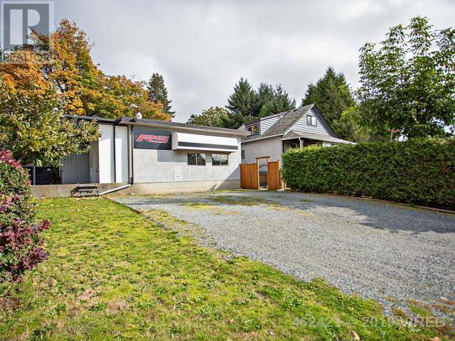 House for sale at 1046 Chase River Rd Nanaimo British Columbia - MLS: 462421