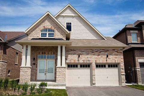 House for sale at 1046 Cole St Innisfil Ontario - MLS: N4491459