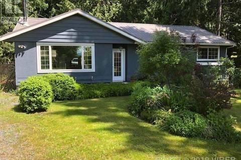 House for sale at 1046 Pat Burns Ave Gabriola Island British Columbia - MLS: 455372