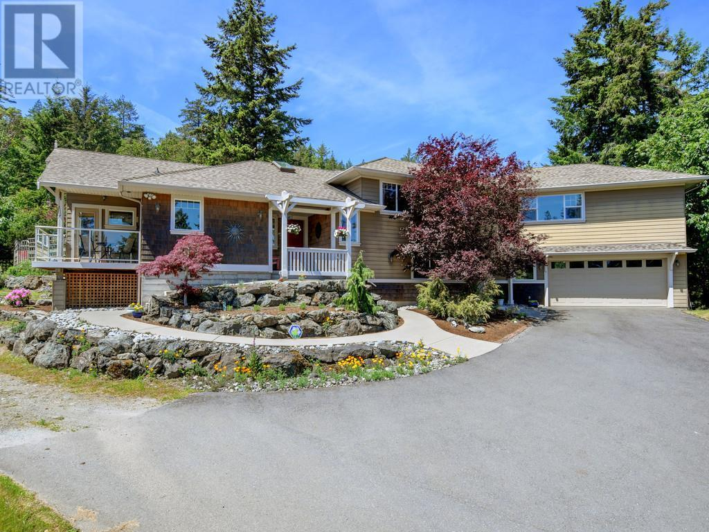 Removed: 1046 Summer Breeze Lane, Victoria, BC - Removed on 2019-06-08 07:18:20