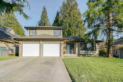 House for sale at 10462 Fraserglen Dr Surrey British Columbia - MLS: R2437866