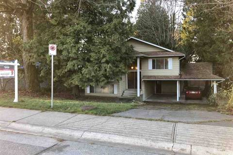 House for sale at 10465 Dunlop Rd Delta British Columbia - MLS: R2422252