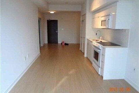 Apartment for rent at 151 Dan Leckie Wy Unit 1047 Toronto Ontario - MLS: C5056091