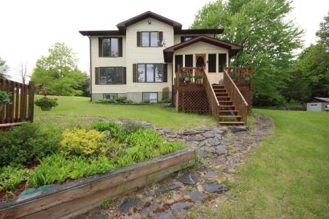 House for sale at 1047 Elm St Central Frontenac Ontario - MLS: X4808048