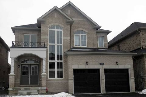 House for rent at 1047 Barton Wy Innisfil Ontario - MLS: N4689903