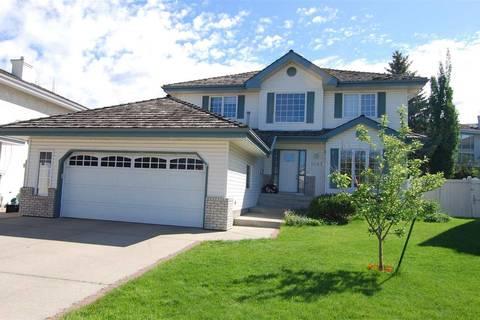1047 Carter Crest Road Nw, Edmonton   Image 1