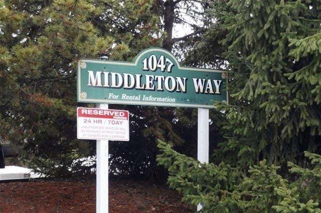 Townhouse for sale at 1047 Middleton Wy Vernon British Columbia - MLS: 10206830