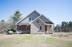House for sale at 1047 Oxtongue Rapids Park Rd Algonquin Highlands Ontario - MLS: X4455826
