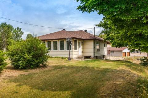 House for sale at 1047 Tiny Beaches Rd Tiny Ontario - MLS: S4542302