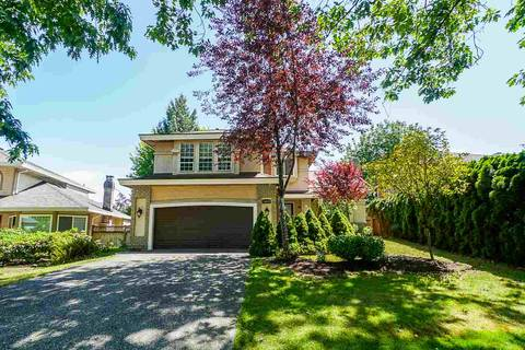 House for sale at 10472 Glenwood Cres E Surrey British Columbia - MLS: R2381244