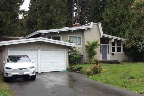 House for sale at 10473 Main St Delta British Columbia - MLS: R2509301