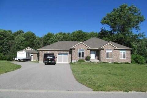 House for sale at 10477 Peters Ct Bayham (munic) Ontario - MLS: 266556