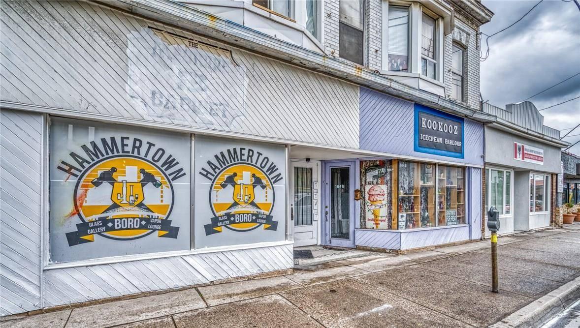 1048 Barton Street E, Hamilton | Image 2