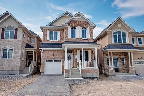 House for rent at 1048 Cameo St Pickering Ontario - MLS: E4661688
