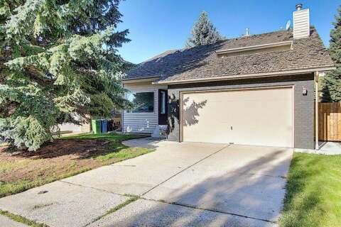 House for sale at 1048 Deer River Circ SE Calgary Alberta - MLS: A1028619