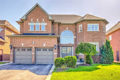 House for sale at 1048 Far North Circ Newmarket Ontario - MLS: N4603758