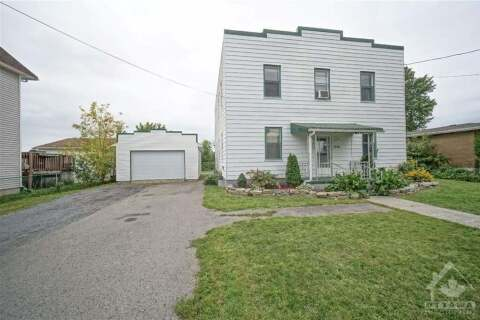 House for sale at 1048 Notre Dame St Embrun Ontario - MLS: 1210809