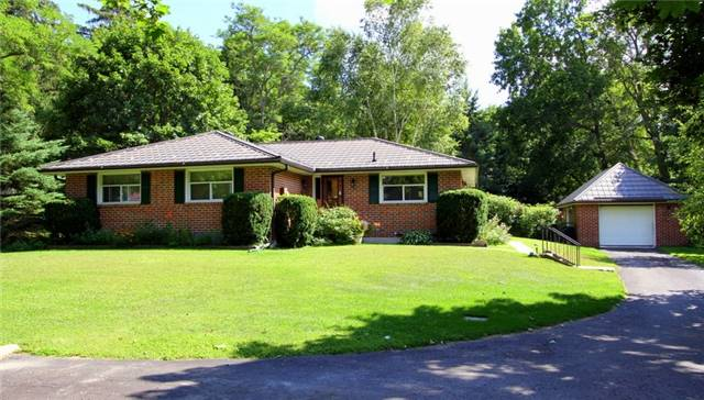 Portage Lakes Homes For Sale