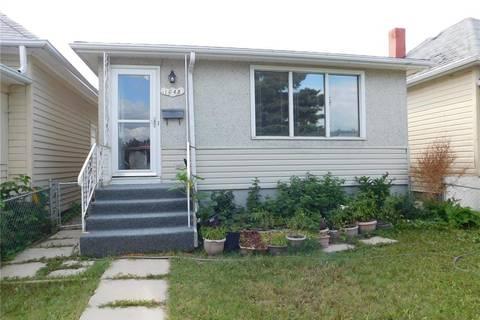 House for sale at 1048 Queen St Regina Saskatchewan - MLS: SK783818