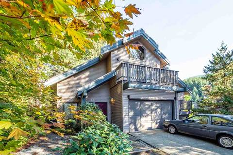 House for sale at 1048 Tobermory Wy Squamish British Columbia - MLS: R2364094