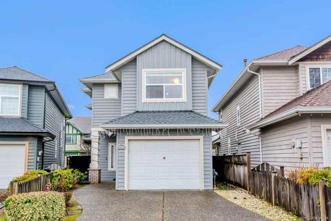 House for sale at 10480 Kilby Dr Richmond British Columbia - MLS: R2426623