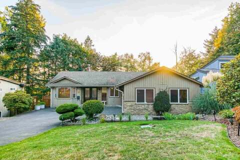 House for sale at 10480 Santa Monica Dr Delta British Columbia - MLS: R2506145