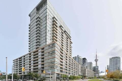 1049 - 151 Dan Leckie Way, Toronto   Image 1