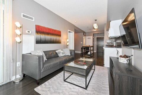 Condo for sale at 151 Dan Leckie Wy Unit 1049 Toronto Ontario - MLS: C5056275