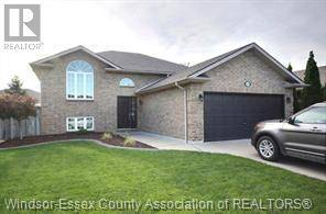House for rent at 1049 Charlton  Lakeshore Ontario - MLS: 19028125