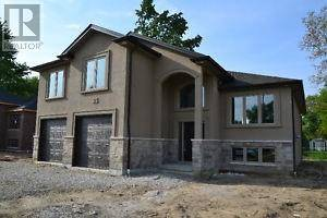 House for sale at 1049 Chateau  Windsor Ontario - MLS: 19019623