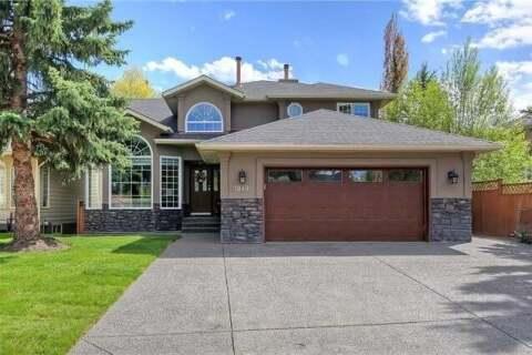 House for sale at 1049 Shawnee Dr Southwest Calgary Alberta - MLS: C4289714