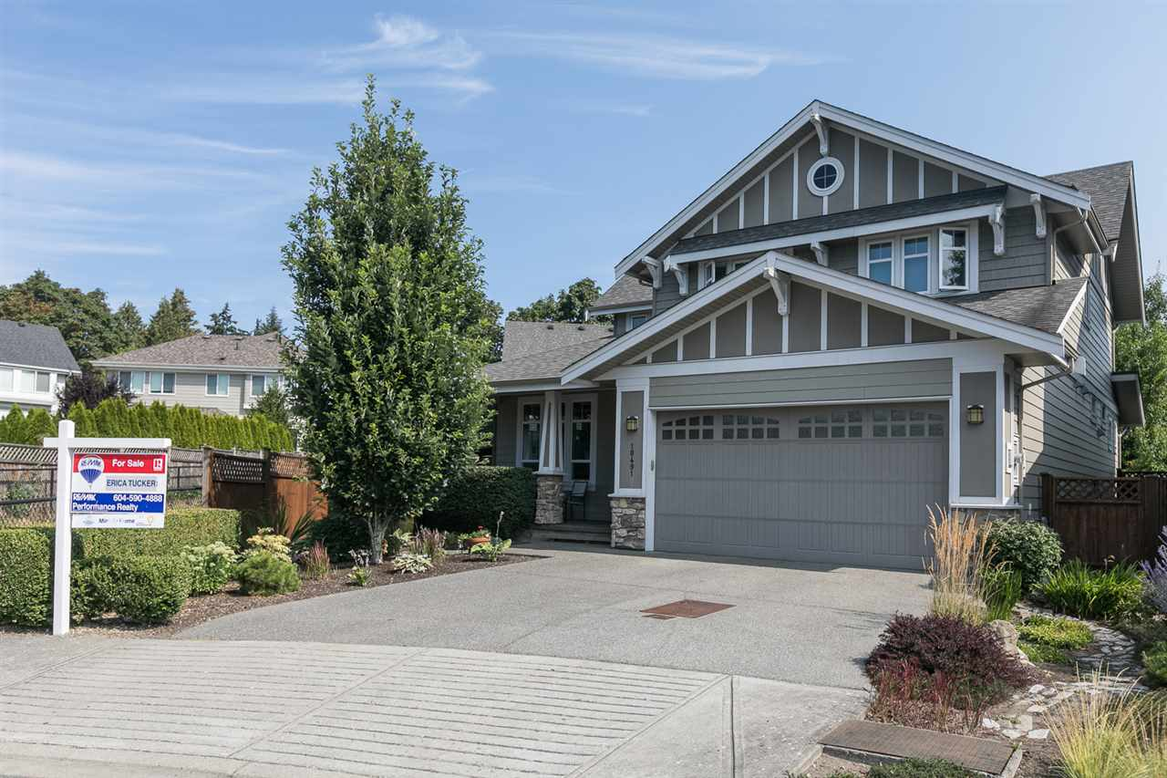 For Sale: 10491 Glenrose Drive, Delta, BC | 3 Bed, 3 Bath House for $1,249,000. See 20 photos!